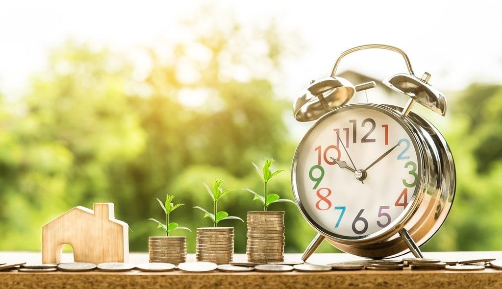 Comment obtenir un crédit rapide ?